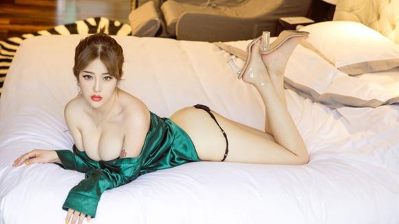 """專(zhuan)家解讀抗日劇中用藥的套路︰""""萬能""""的青霉(mei)"""